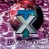 XT – Taxfree